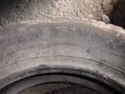 Roadstone. Зимние, без шипов, износ: 30%, 1 шт