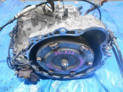 АКПП. Toyota Nadia Toyota Vista Ardeo, SV50, SV50G Двигатели: 3SFE, 3SFSE
