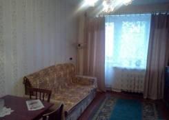 1-комнатная, Комсомольская 10. Втузгородок, 32кв.м.
