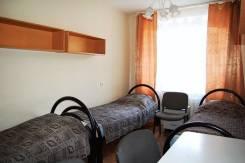 Комната, Автомагистральная 7. Сортировка, 22 кв.м.