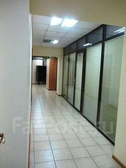 Офисные помещения. 290 кв.м., улица Бородинская 20б, р-н Вторая речка