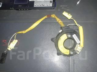 SRS кольцо. Subaru Impreza, GDB Subaru Impreza WRX, GDB Двигатель EJ20