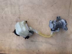 Цилиндр главный тормозной. Opel Meriva
