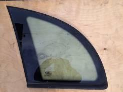 Стекло зеркала. Opel Meriva