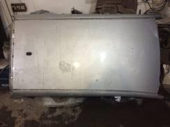 Крыша. Toyota Caldina, ZZT241, ZZT241W