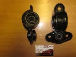 Сайлентблок рычага, тяги. Hyundai Sonata Hyundai Marcia
