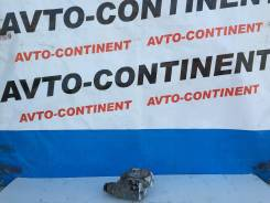 Стартер. Toyota Caldina, ST215 Двигатель 3SGTE
