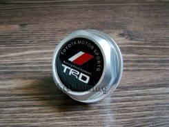 Крышка маслозаливной горловины. Toyota Land Cruiser Prado