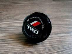 Крышка маслозаливной горловины. Toyota