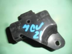 Датчик airbag. Toyota Windom, MCV21 Двигатель 2MZFE