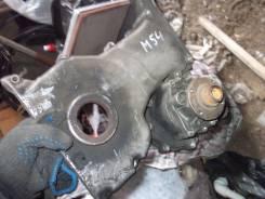 Лобовина двигателя. BMW 5-Series, E39, 39 Двигатели: M54B22, M54B25, M54B30, 54