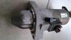 Стартер. Honda Element, YH2 Двигатель K24A