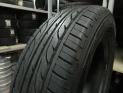 Dunlop, 185/65R14, 185/65/14
