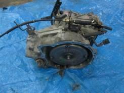 АКПП. Mazda MPV, LWEW Двигатели: FS, FSDE