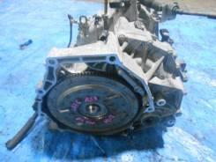 АКПП. Honda Stream, RN1, RN2, RN3 Двигатель D17A