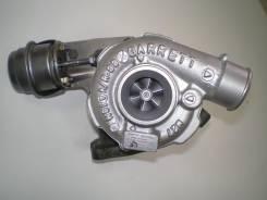 Турбина. Hyundai: Matrix, Accent, Elantra, i30, Getz, Verna, Lavita Двигатель 1 6 DOHC