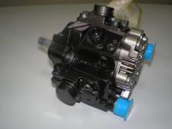 Топливный насос высокого давления. Kia Sorento Двигатель D4CB A ENG
