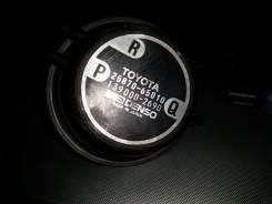 Клапан egr. Toyota 4Runner, VZN105, VZN90, VZN110, VZN100, VZN61, VZN95, VZN85, VZN130, VZN131, VZN120, VZN66 Toyota T100, VCK20, VCK10, VCK11 Toyota...