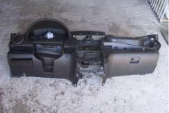 Консоль панели приборов. Mazda Mazda6. Под заказ