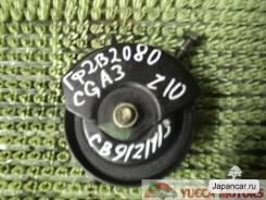 Натяжитель ремня. Nissan Cube, ANZ10, Z10 Двигатель CGA3DE