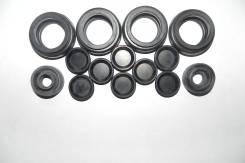 Ремкомплект рабочего тормозного цилиндра. Mazda Titan, WG5AT, WG67H, WG6AD, WG31T, WGZ4T, WGM7H, WGTAK, WGL7T, WGTAD, WGFAT, WG67T, WGE1T, WG6AK, WGLA...