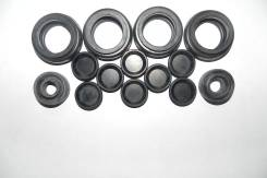 Ремкомплект рабочего тормозного цилиндра. Mazda Titan, WG61K, WG31T, WGT4H, WGFAK, WGL4T, WGT4T, WGLAM, WGT7V, WG6AF, WG3AT, WGMAF, WGTAE, WGM4H, WGSA...