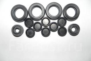 Ремкомплект рабочего тормозного цилиндра. Mazda Titan, WG31T, WG34T, WG3AD, WG3AH, WG3AM, WG3AN, WG3AT, WG5AT, WG61D, WG61H, WG61K, WG61T, WG64H, WG64...