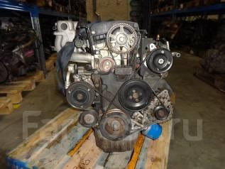 Двигатель в сборе. Kia Sportage Hyundai Sonata Hyundai Tucson Hyundai Coupe Двигатель G4GC