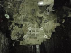 Автоматическая коробка переключения передач. Chery Tiggo Chery CrossEastar Chery V5 Chery B11 Mitsubishi: Outlander, Chariot Grandis, Galant, Grandis...