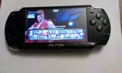 Sony PlayStation Portable Go PSP-N1000