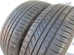 Michelin Energy XM1. Летние, износ: 20%, 2 шт
