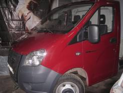 ГАЗ Газель Next. Продам Газель Некст. Обмен на авто, лес., 2 781 куб. см., 1 500 кг.
