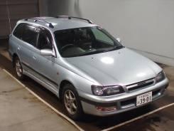 Уплотнитель двери. Toyota Caldina, CT198, CT196, CT190, ET196, ST190, ST191, ST195, AT191, ST195G Toyota Carina E, AT191, AT190, ST191, CT190 Двигател...