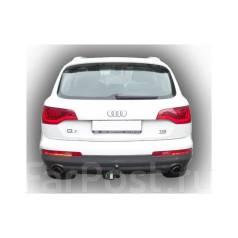 Фаркоп. Audi Q7. Под заказ