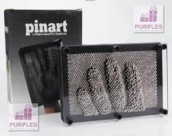 """Экспресс-скульптор """"Pinart 3D"""""""