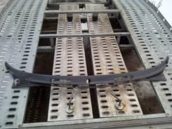 Решетка под дворники. Mitsubishi Galant, E52A Двигатель 4G93