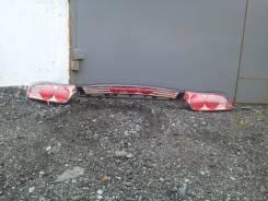 Стоп-сигнал. Mazda Efini RX-7 Mazda RX-7