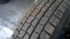 Dunlop Winter Maxx WM01, 165/80r13