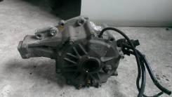 Редуктор. Honda Saber, UA3 Двигатель C32A