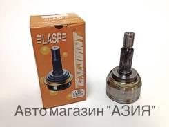 Шрус подвески. Nissan AD, VHB11, VSB11 Nissan Sunny, B11 Двигатели: CD17, E15S