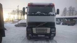 Volvo FH 12. Продам volvo FH12.420, 12 000 куб. см., 30 000 кг.
