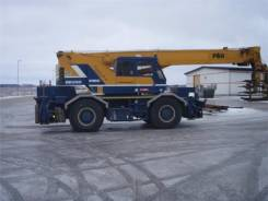 Аренда автокран 10 14 16 25 35 40 50 тонн