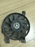 Вентилятор охлаждения радиатора. Lexus GX470