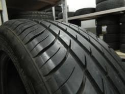 Michelin, 205/55R16, 205/55/16