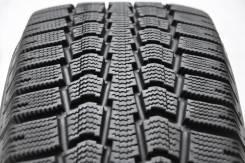 Pirelli Winter Ice Control. Зимние, без шипов, 2012 год, износ: 20%, 4 шт