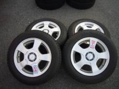Bridgestone Blizzak Revo1, 175\65R14