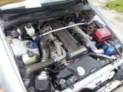 Распорка. Toyota Cresta, JZX90, JZX100 Toyota Chaser, JZX100, JZX90. Под заказ