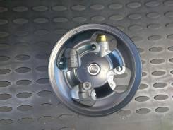 Гидроусилитель руля. Lexus RX350 Двигатель 2GRFE