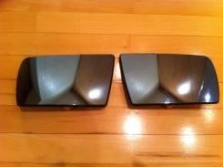 Зеркало заднего вида боковое. Mercedes-Benz C-Class, W202 Mercedes-Benz S-Class, W140 Mercedes-Benz E-Class, W210