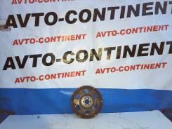 Маховик. Toyota Vitz, SCP10 Двигатель 1SZFE